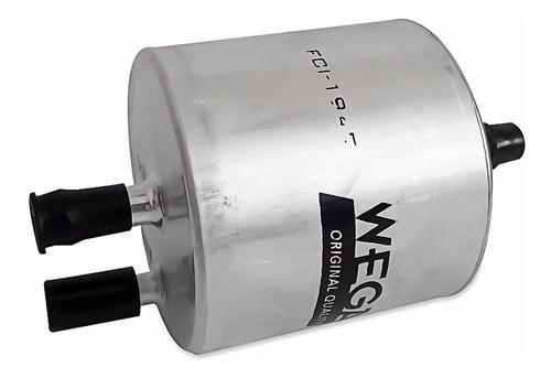 filtro combustivel com