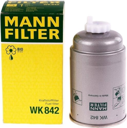 filtro combustível ducato jumper boxer 2.8 todas até 2004