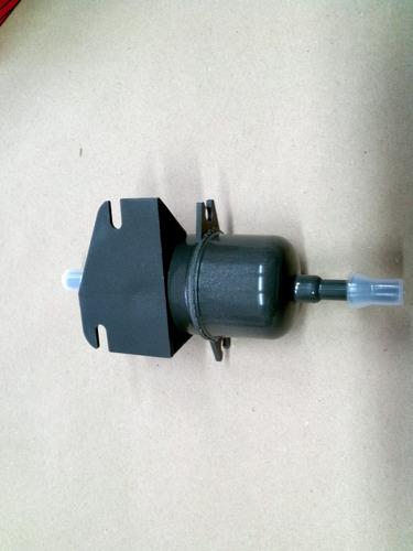 filtro combustivel flex palio gran siena strada 500 46416684