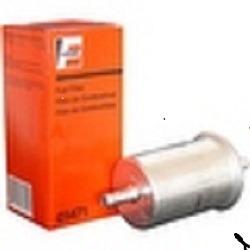 filtro combustível fram