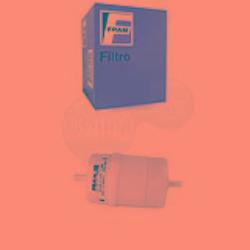 filtro combustivel fram logus 1993 1997