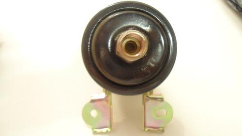 filtro combustivel kia sportage 94 -97 original