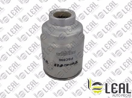 filtro combustivel l 200 triton  3.2 td 16v 4m41