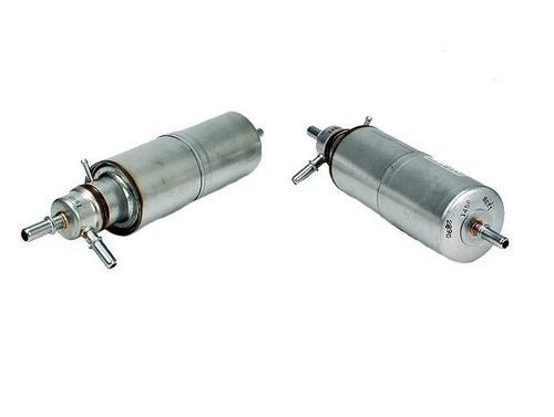 filtro combustível mercedes benz ml320 98 1998 99 1999 5696