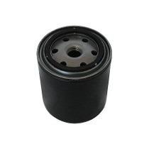 filtro combustível pajero full 3.2 tdi 4m41
