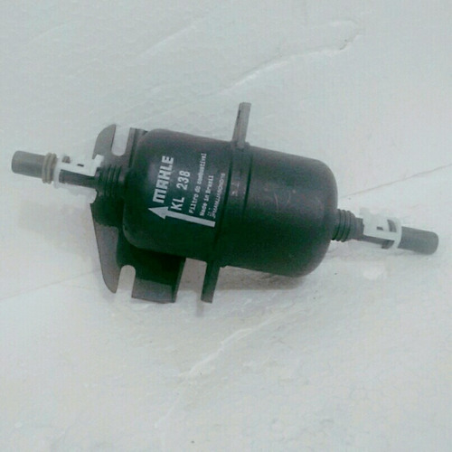 filtro combustível palio siena weekend strada 96 a 00