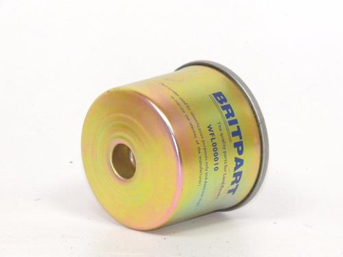 filtro combustivel para