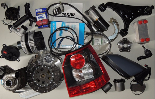 filtro combustivel para freelander 1 motor 2.5 24 v v6