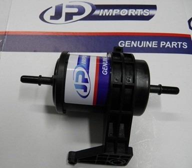 filtro combustivel ranger 2.5 16v apos12 ab399155ca jp001691