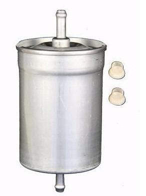 filtro combustível renault clio 1.4 argentino - ano: 94/95