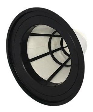 filtro completo italiano poliester aspiradora masisa maid215