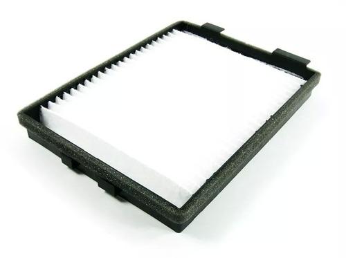 filtro condicionado bmw
