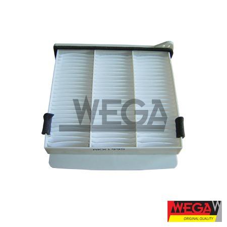 filtro condicionado grandis 2005 a 2006 akx 1995 c