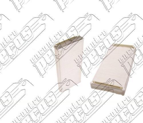 filtro condicionado mercedes