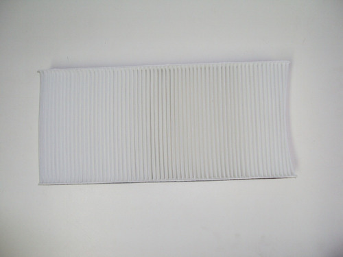 filtro condicionado renault