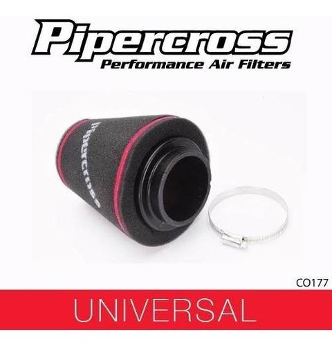 filtro conico universal grande vw  -