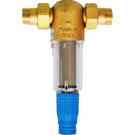 Filtro De  Caixa D'água Lavável Inox Vazão 2600 L/h  Simple