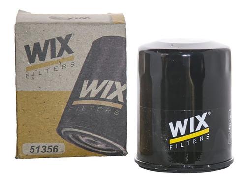 filtro de aceite 51356 laser, civic, 323, lancer, xtrail