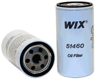 filtro de aceite 51460