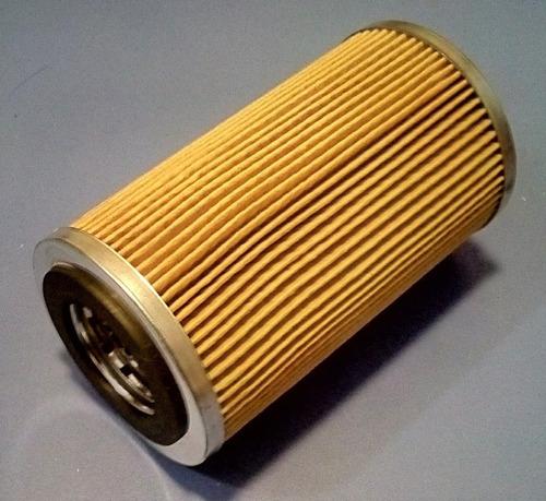 filtro de aceite astra/ vectra turbo diesel masterfilt