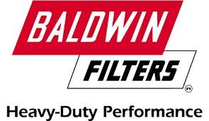 filtro de aceite balwin pt8461 1r0774 hf6202 57197 p550575