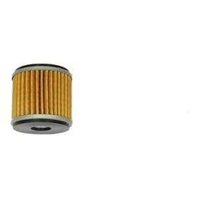 Filtro De Aceite Benelli Tnt25