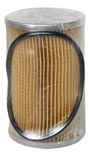 filtro de aceite camion mercedes mb 711-ln cun