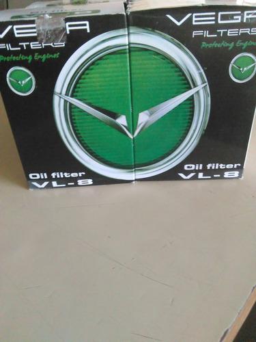 filtro de aceite cardorc cd8