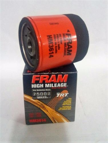 filtro de aceite champion  ml-3614 hilux 4runner meru focus