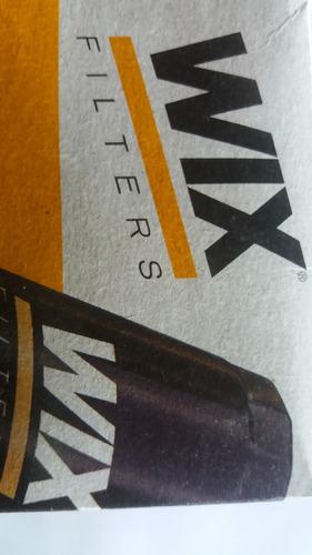 filtro de aceite chevrolet monza 951003 wix