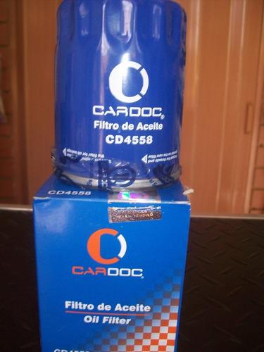 filtro de aceite clio symbol logan megane kangoo r19 twingo