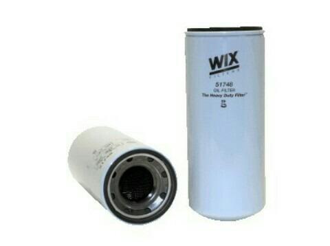 filtro de aceite cummins 51748 lf3000 p553000