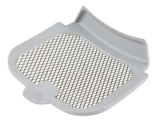 filtro de aceite de repuesto para freidoras de cocción t-fal