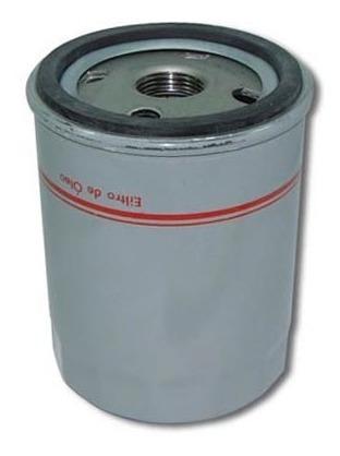 filtro de aceite   eurorepar fiat duna 1.3 l mpi 1997-2001