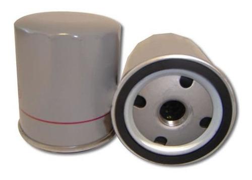 filtro de aceite   eurorepar fiat stilo 1.8 l 2005-2010