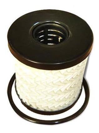 filtro de aceite   eurorepar peugeot 206 sw 1.6 l 16v 2005-2