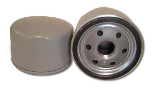 filtro de aceite   eurorepar renault clio 1.4 l 1992-2000