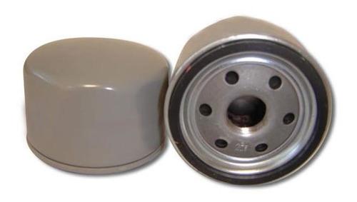 filtro de aceite   eurorepar renault kangoo 1.6 l 16v 2006-2