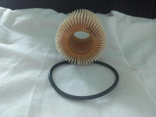 filtro de aceite fc57064-toyota corolla
