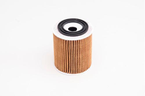 filtro de aceite fiat nuevo palio (326) sporting 5p 12/17