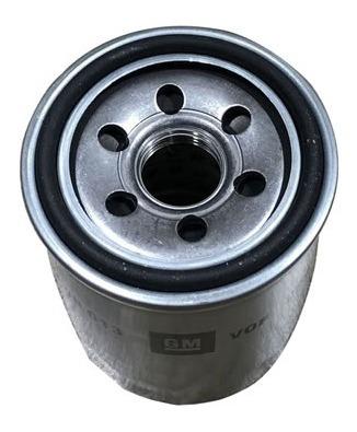 filtro de aceite   gm  chevrolet corsa combo 1.7 l diesel 19