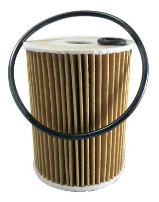 filtro de aceite   gm  chevrolet cruze 2.0 l diesel 2011-201