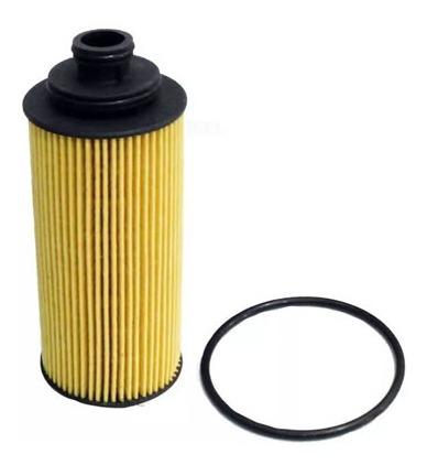 filtro de aceite   gm  chevrolet s-10 2.8 l ctdi - duramax 2