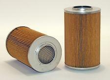 filtro de aceite hidraulico wix 51765 wch-956 p721 p554925