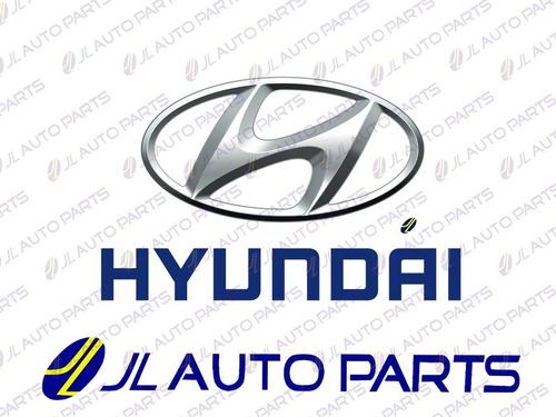 filtro de aceite hyundai excel 1992-1999
