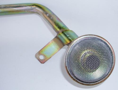 filtro de aceite interno de caja de mazda miata original