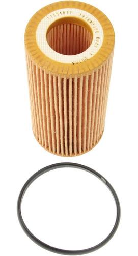 filtro de aceite jetta vi mk6 bora v audi a4 a3 tt 2.0 tfsi
