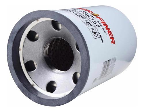 filtro de aceite john deere re59754 p551352 57243 b7125 nuev