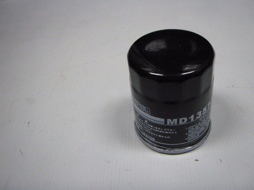 filtro de aceite lancer 98 - 01 / signo / touring - original