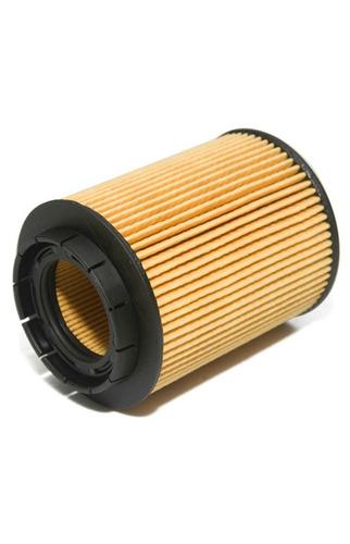 filtro de aceite lubricante con anillo para para planta dies
